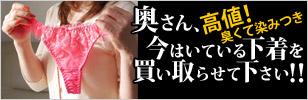 人妻のシミパン動画